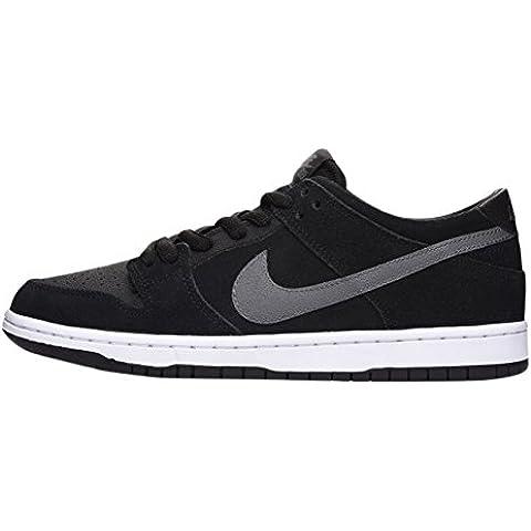 Nike, Sneaker uomo 11