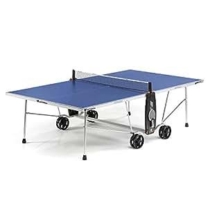 Cornilleau Table de ping-pong Sport 100S Outdoor
