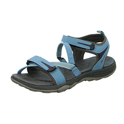 Alyssa Top (Alyssa BIF5172M02E Damen Sandalette)