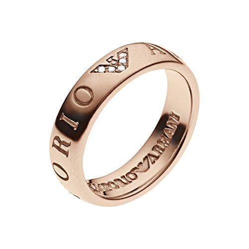 Emporio Armani Damen-Ring EG3146221