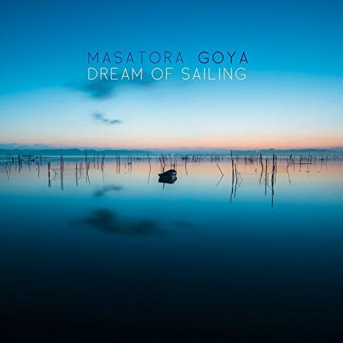 Preisvergleich Produktbild Dream of Sailing
