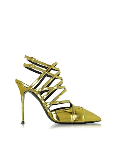 giuseppe-zanotti-design-womens-i65021001-gold-patent-leather-sandals