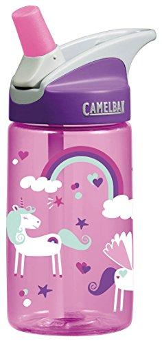 camelbak-kids-eddy-water-bottle-04-l-unicorns