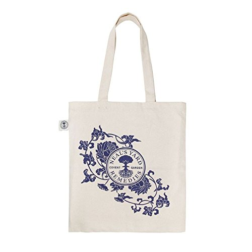 neals-yard-organic-cotton-bag