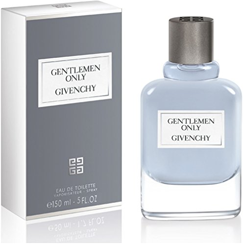 parfums-givenchy-giv-gentlemen-only-edt-vapo-150-ml