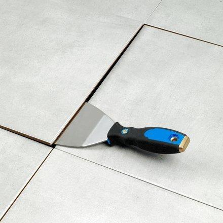 tile-remover-adhesive-scraper-tool