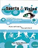 Elite Sports & Vision