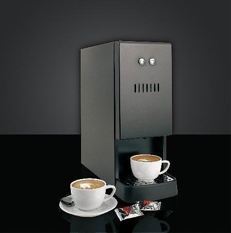 Preisvergleich Produktbild Jura Compressor Cooler Pro (4L Milchkühler)
