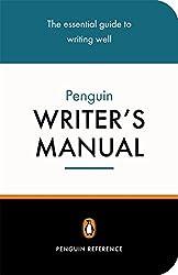 The Penguin Writer's Manual (Penguin Reference Books)