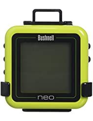 Bushnell NEO Ghost GPS Green - GPS