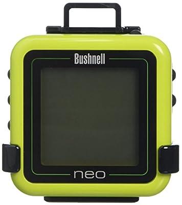 Bushnell Neo Ghost Golf