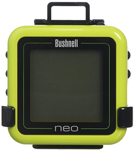 Bushnell   Neo Ghost   GPS de Golf 368224