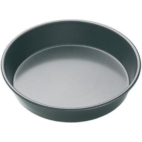 Master Class - Teglia da forno antiaderente, ⌀ 23 cm