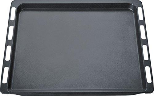 Bosch HEZ331011 Backofen- und Herdzubehör/Sehr gut geeignet für flache Kuchen, Gebäck und Plätzchen Beste Pizza Cutter