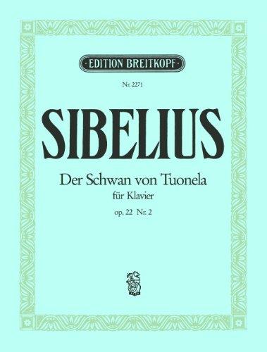 schwan-von-tuonela-op22-2-piano