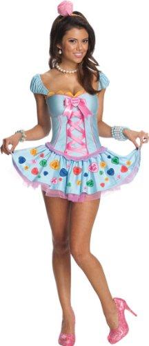 rubies-costume-co-sexy-sweetheart-candy-kostum-fur-erwachsene
