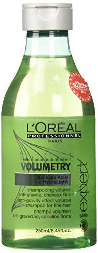 loreal-volumetry-shampoo-250-ml