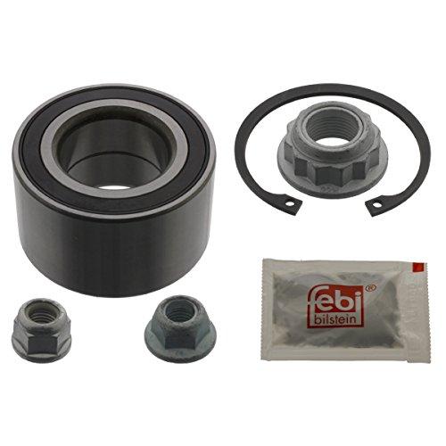 febi-bilstein-39160-juego-de-rodamientos-con-anillo-tuercas-de-seguridad-y-grasa-rodamiento-de-rueda