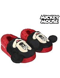 Amazon.it  mickey - Includi non disponibili   Scarpe  Scarpe e borse fac74fb0ff9