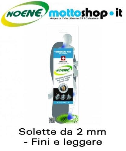 noene-solette-universal-n02-42