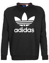 d4e28536c7580 Suchergebnis auf Amazon.de für: adidas maenner crew sweatshirt ...