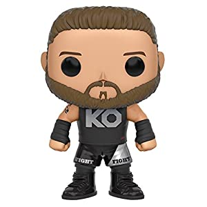 Funko POP Vinyl WWE Kevin Owens 7754