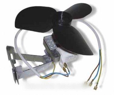 Kondensator-Lüfter: Mehr als 20 Angebote, Fotos, Preise ✓