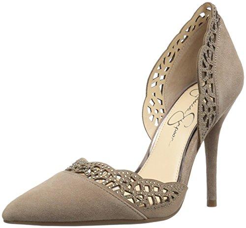 jessica-simpson-womens-teriann-dress-pump-warm-taupe-75-m-us