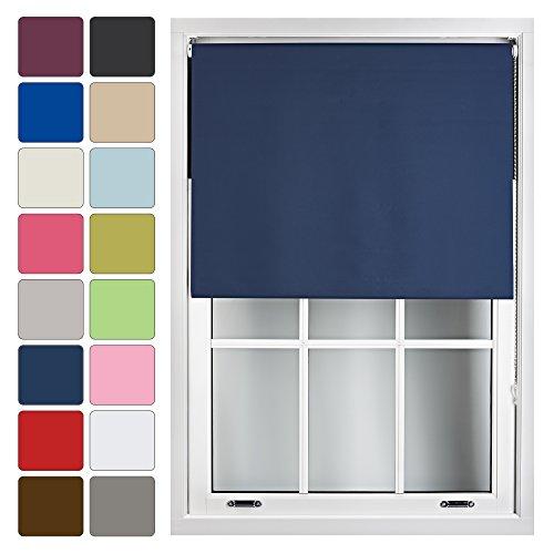 best on blinds blue madetomeasureuk google images and search stripes shades pinterest roller