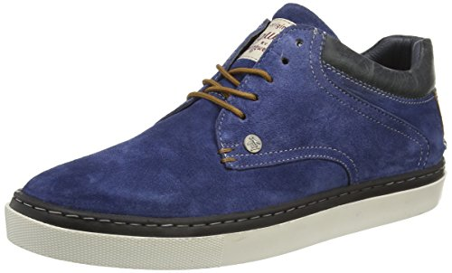 original-penguins-men-hostle-derbys-blue-navy-10-uk-44-eu