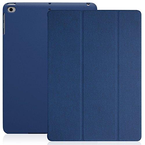 cover-ipad-97-versione-2017-khomor-custodia-blu-scuro-smart-cover-piu-back-cover-dual-case-ultra-sot