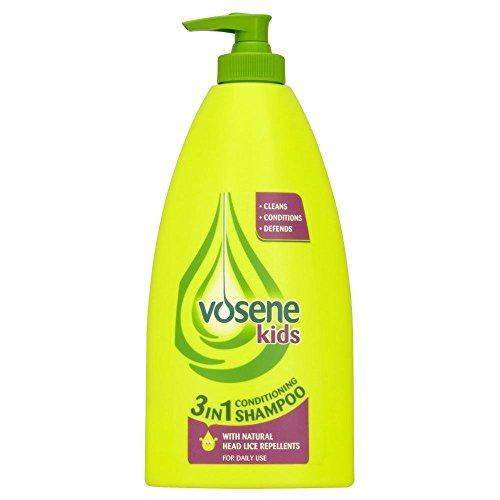 vosene-kinder-3in1-shampoo-anlage-mit-kopflausen-abweisend-400ml