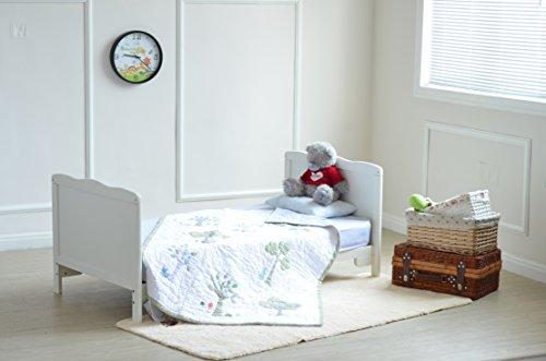 Star Ibaby Dreams Conver Convertible Crib