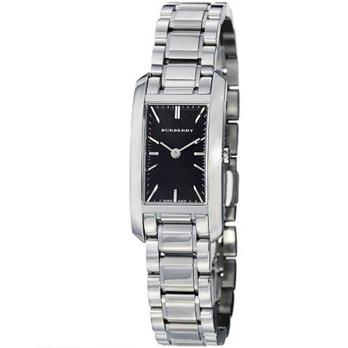 BURBERRY BU9501 - Reloj para mujeres