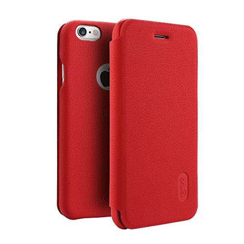 Custodia iPhone 7 Plus iPhone 8 Plus baae54e2ee