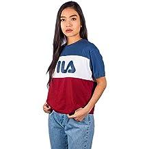 Suchergebnis auf Amazon.de für: fila shirt damen