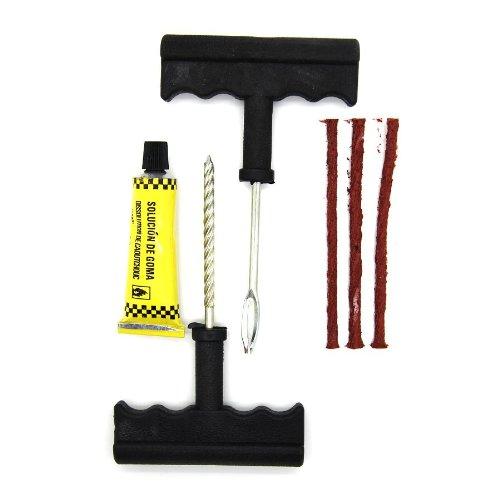 kit-de-reparation-avec-mches-pour-pneu-tubeless-kit-de-rparation