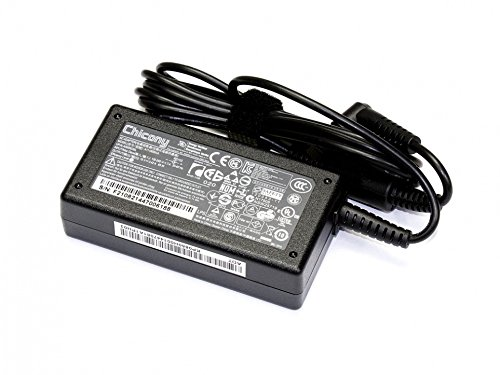 Netzteil für Acer TravelMate P633-M Serie (65 Watt - schwarz) Acer Travelmate Notebook Serie