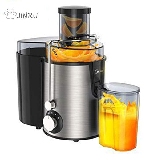 Juicer Juice Home multifunction automatic