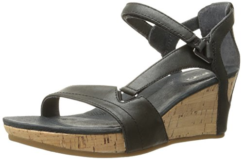 teva-womens-capri-wedge-ws-athletic-sandals-black-41-eu
