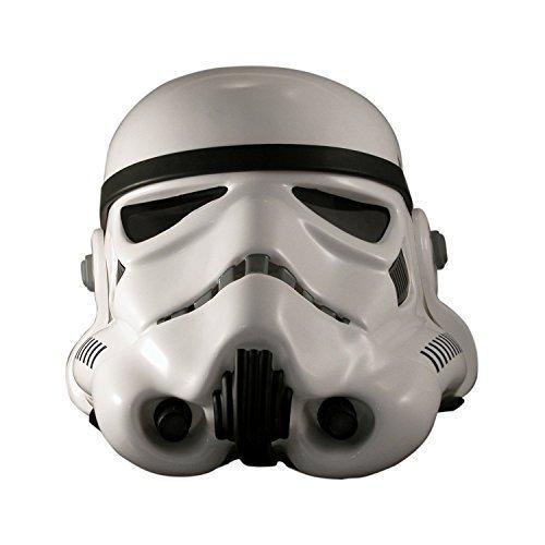 Jedi-Robe Star Wars Stormtrooper Replik ()