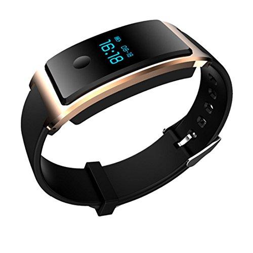 leydee-inteligente-banda-reloj-rastreador-de-actividad-monitor-de-frecuencia-cardiaca-resistente-al-