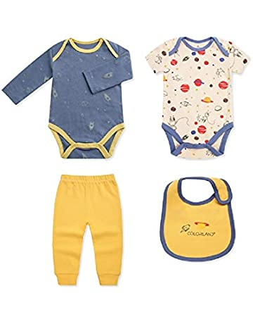 c87b7f51caaf3 Baby Boy's Clothes: Buy Newborn Baby Boy's Clothes Online at Low ...