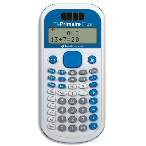 texas-instruments-ti-primaire-plus-solaire-calculatrice-scientifique