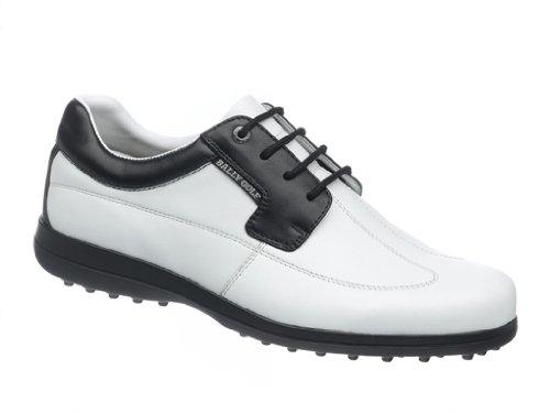 golfschuh-step-9