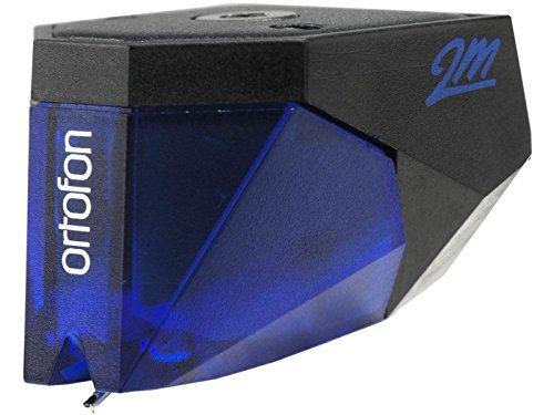 Ortofon 2M - Cartuccia MM per giradischi