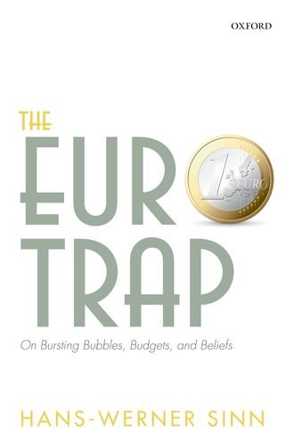 the-euro-trap-on-bursting-bubbles-budgets-and-beliefs