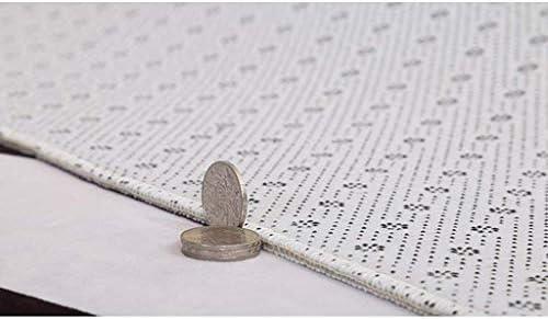 BCX rund Teppich Nordic Teppiche rund BCX Fußmatten Computer Stühle Körbe Wicker Stuhl Kissen Startseite Wohnzimmer Kaffeetisch Zimmer Teppich,80 cm,E 71f88f