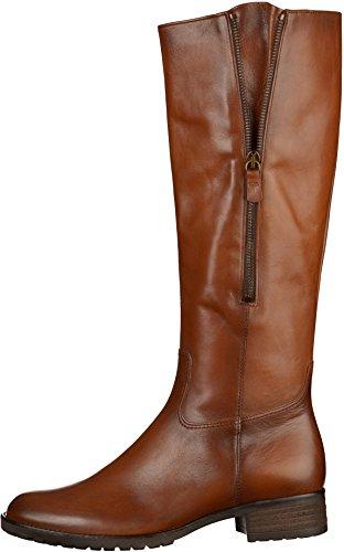 Gabor Shoes Fashion, Stivali da Equitazione Donna Sella