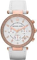 Michael Kors MK2281 Mujeres Relojes de Michael Kors